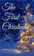 The First Christmas by I. Flair