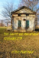 Cover for 'The House on Mountain Highway 279'