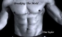 Cover for 'Breaking The Mold'