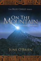 Cover for 'On the Mountain'
