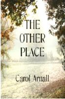 Cover for 'The Other Place'