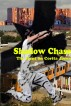 Shadow Chase: The Hunt on Corita Jones by Andre Beerwinkel