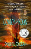 Cover for 'Cowboy and Indian'