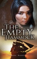 Cover for 'The Empty Hammock'