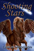 Cover for 'Shooting Stars'