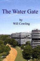 Cover for 'The Water Gate'