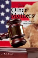 Cover for 'The Other Mothers'
