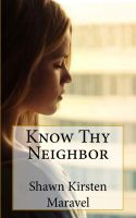 Cover for 'Know Thy Neighbor'