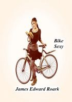 Cover for 'Bike Sexy'