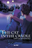 Cover for 'The Cat in the Cradle'