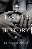 Lewis DeSimone - The Heart's History