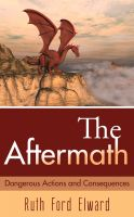 Cover for 'The Aftermath'