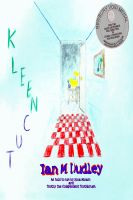 Cover for 'Kleencut'