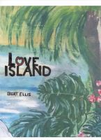 Cover for 'Love Island.'