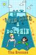 Swim like a Dolphin by Tina Brescanu