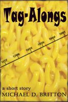 Cover for 'Tag-Alongs'