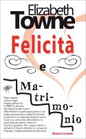 Cover for 'Felicità e Matrimonio'