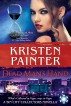 Dead Man's Hand: A Sin City Collectors novella by Kristen Painter