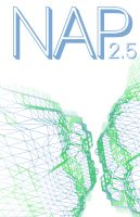 Cover for 'Nap 2.5'