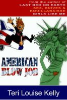 American Blow Job cover