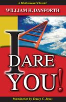 Cover for 'I Dare You!'