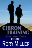 Cover for 'ChironTraining Volume 2: 2006'
