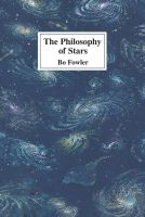Cover for 'The Philosophy of Stars'