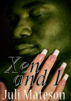 Cover for 'Xen And I'