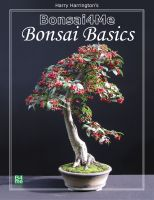 Cover for 'Bonsai4me: Bonsai Basics'
