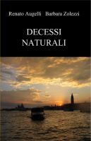 Cover for 'DECESSI NATURALI'