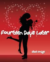 Cover for 'Fourteen Days Later'