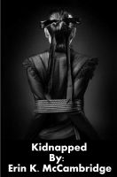Cover for 'Kidnapped'