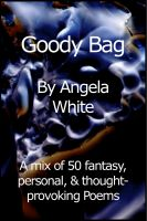 Cover for 'Goody Bag'