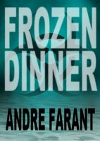 Cover for 'Frozen Dinner'