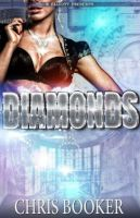 Cover for 'Diamonds'