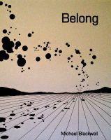 Belong cover