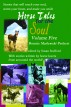 Horse Tales for the Soul, Volume 5 by Bonnie Marlewski-Probert