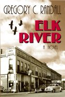Cover for 'Elk River'