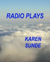 Cover for 'Radio Plays'