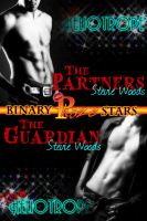Stevie Woods - Binary Stars Vol. 5: The Partners / The Guardians