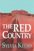 Cover for 'The Red Country'