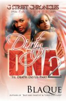 Cover for 'Dirty DNA 2: 'Til Death Do Us Part (G Street Chronicles Presents)'