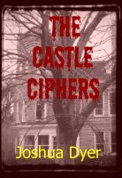 Cover for 'The Castle Ciphers'