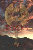 Cover for 'Tocks'