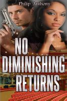 Cover for 'No Diminishing Returns'
