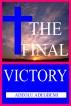 The Final Victory by Adeolu Adegbemi