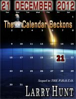 Cover for '21 December 2012 - The Calendar Beckons'