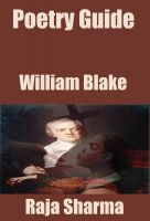 Cover for 'Poetry Guide: William Blake'