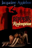 Cover for 'Ripper's Redemption'