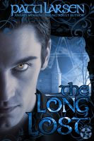Cover for 'The Long Lost'